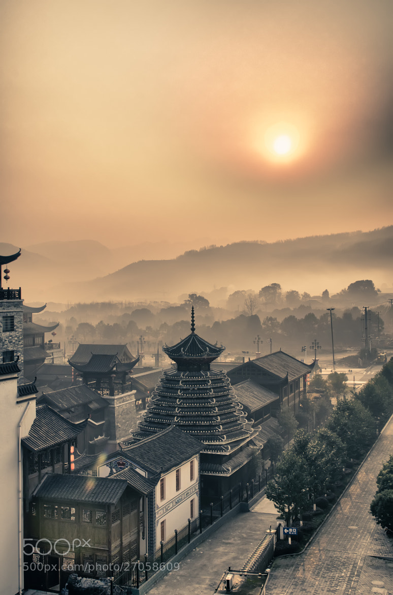 Photograph Untitled by Brian Hsu on 500px