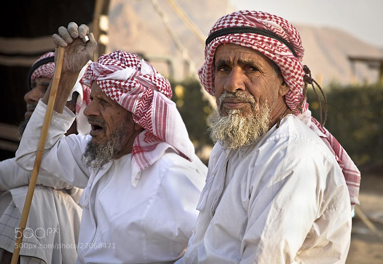 Photograph Untitled by Salim Al-busaidi on 500px