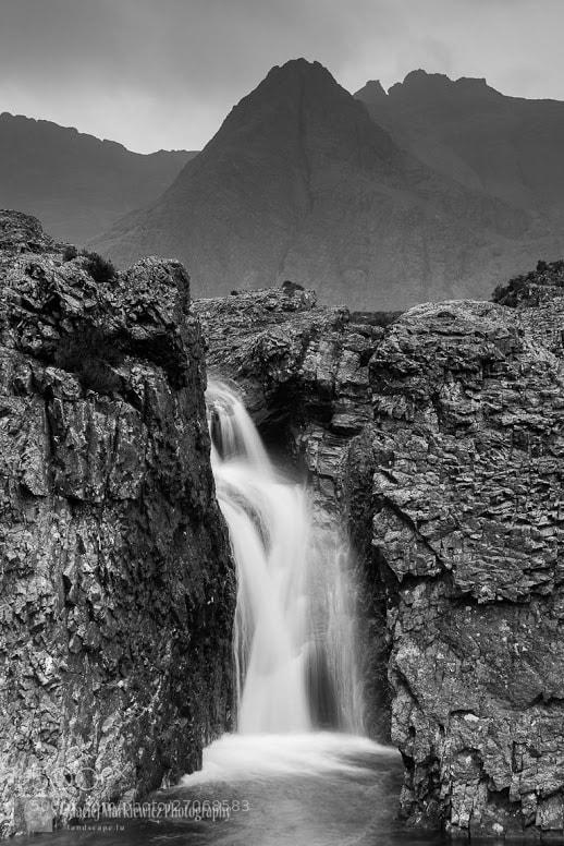 Photograph Untitled by Maciej Markiewicz on 500px