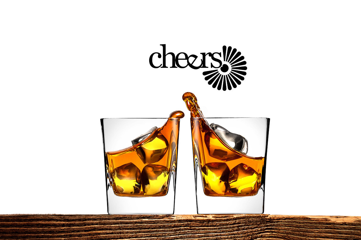 Photograph cheers! by pawel pietrzyk on 500px