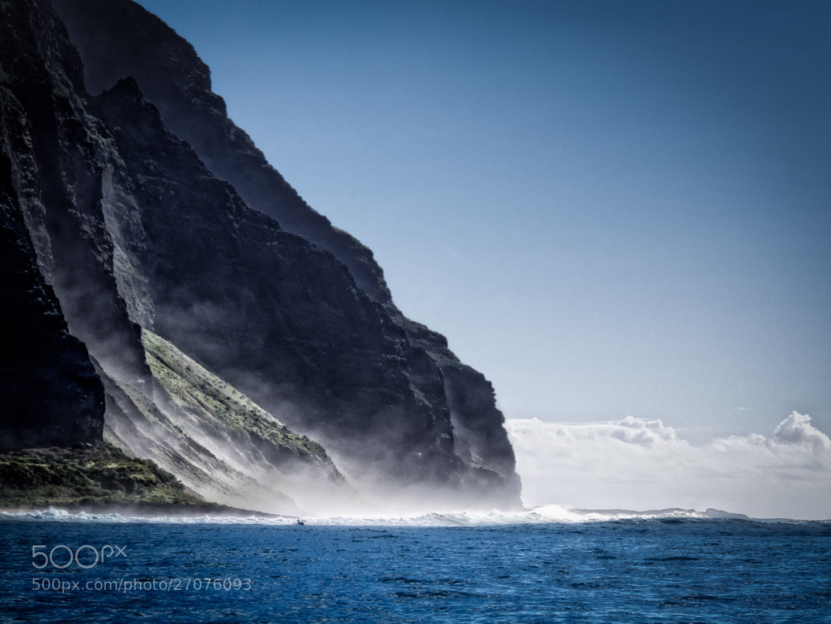 Photograph Kauai - 34 by Paul Howard on 500px