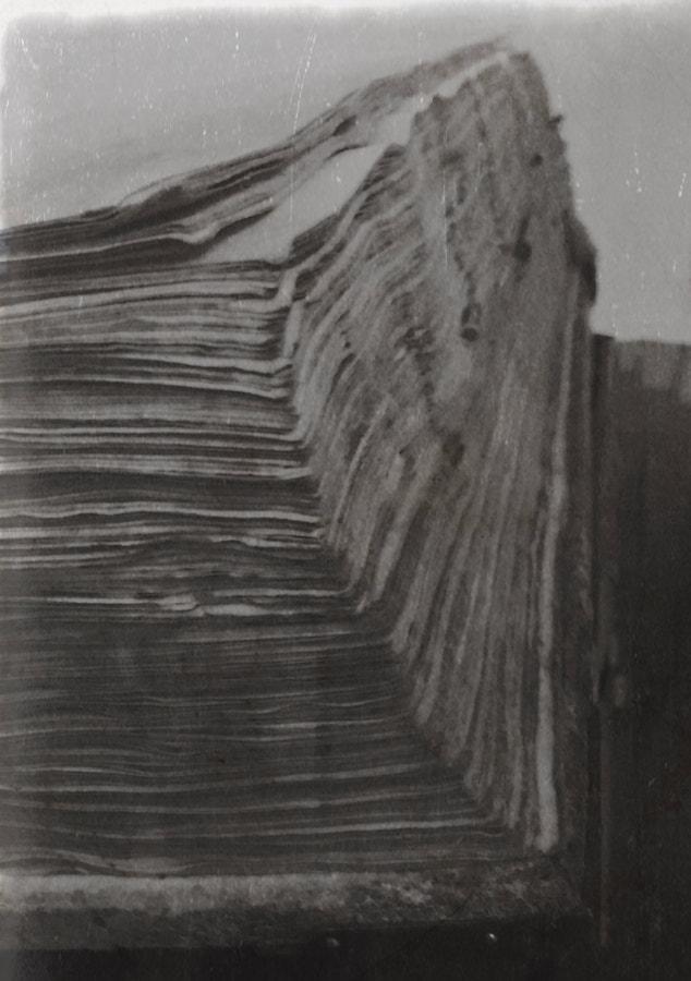 ...to read a good book von dirk derbaum auf 500px.com