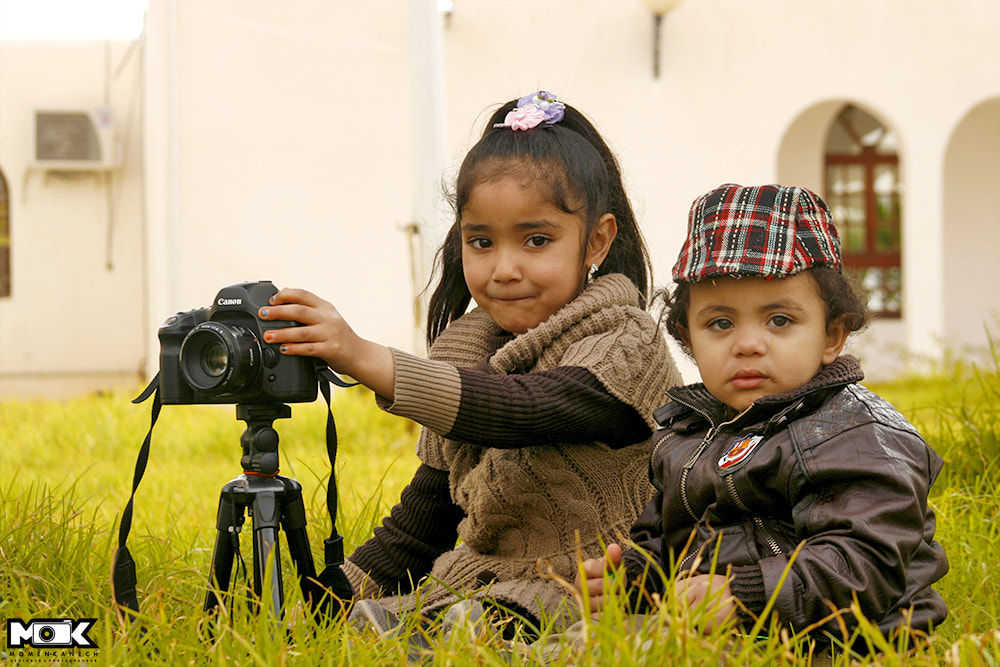 Photograph love photography by Momen Kanech on 500px