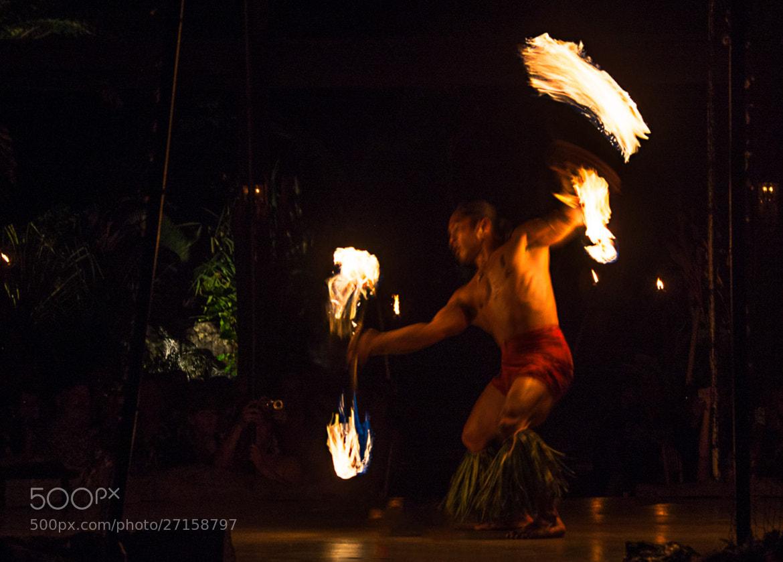 Photograph Kauai - 37 by Paul Howard on 500px