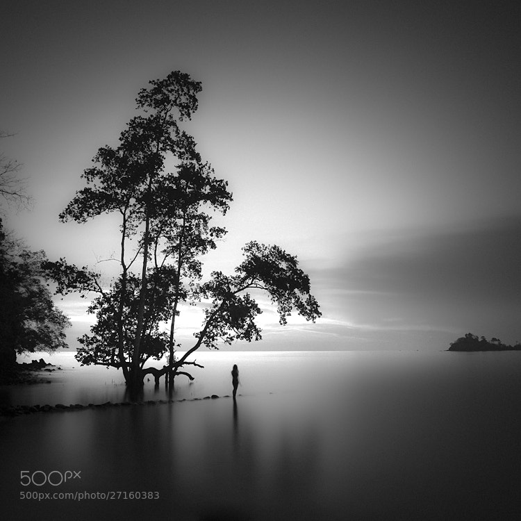 Photograph Solitaire by Hengki Koentjoro on 500px
