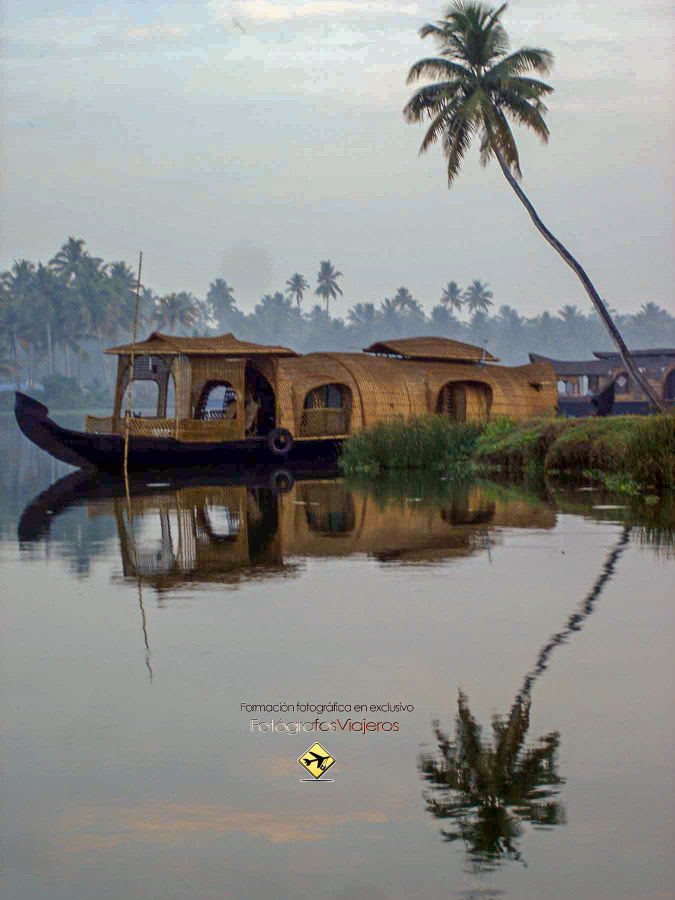 Kettuvallam, india sur de Fotógrafos Viajeros en 500px.com
