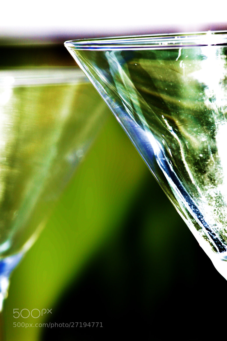 Photograph Tini Time by Gaelen  on 500px
