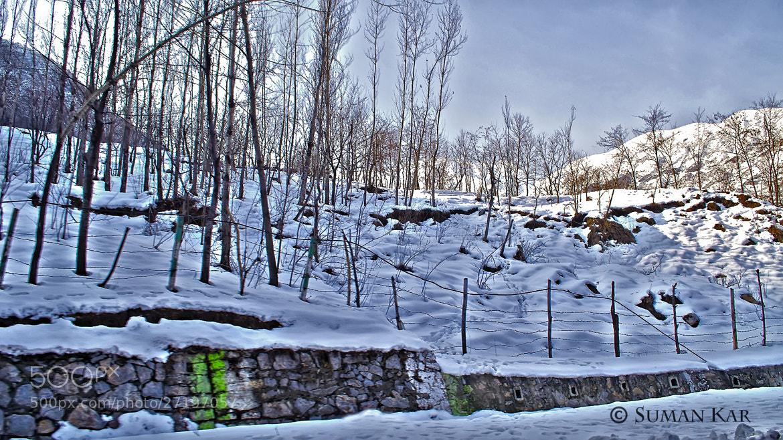 Photograph Calmness by Suman Kar on 500px