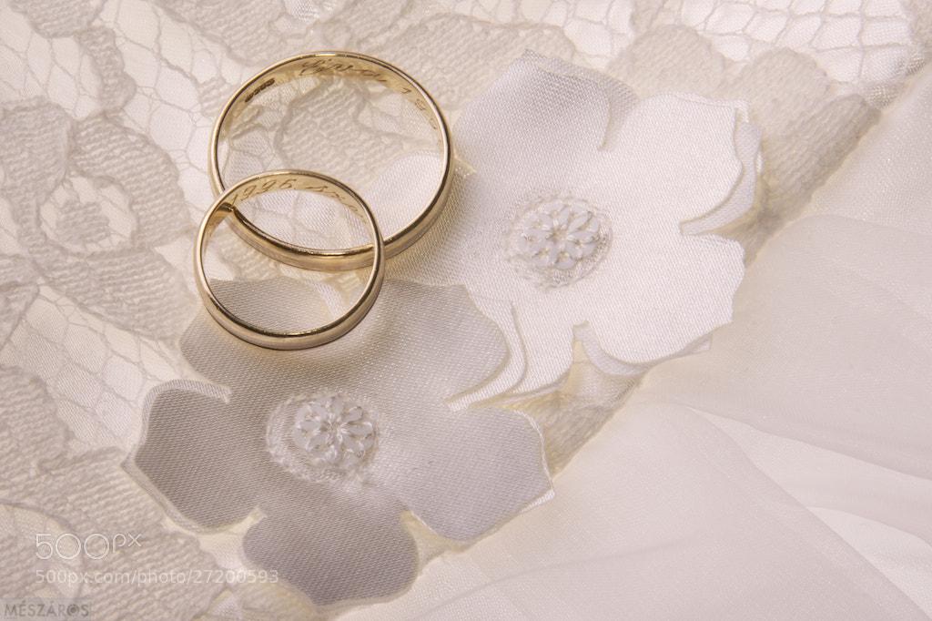 Photograph Wedding Feeling by Tamás Mészáros on 500px