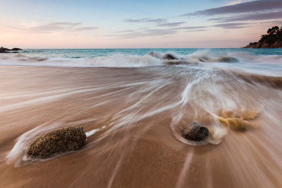Photograph Liquid Dynamics by Peter Pribylinec on 500px