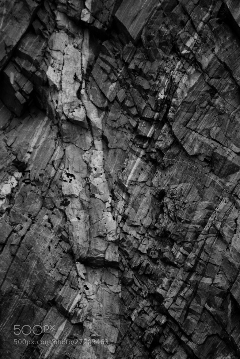 Photograph Rock by Oliver Westphal on 500px