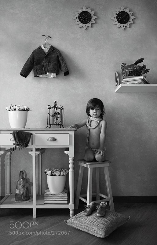 Photograph Cборы by olga guzhevnikova on 500px
