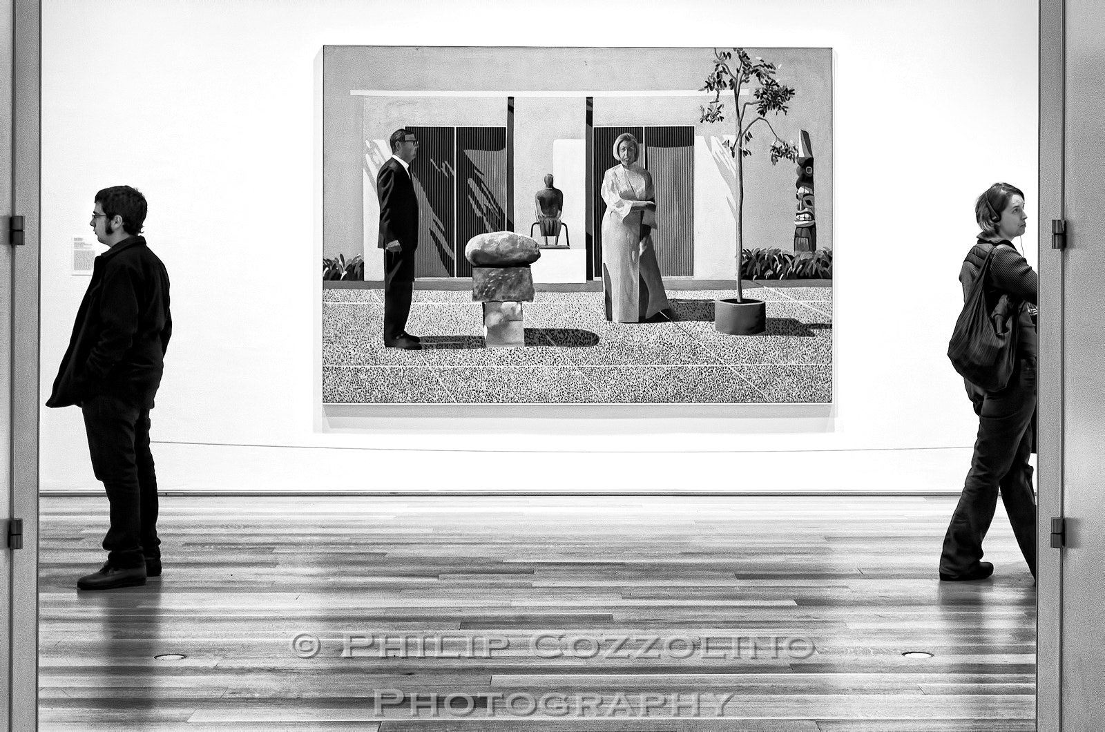 Photograph Art Couples by Philip Cozzolino on 500px