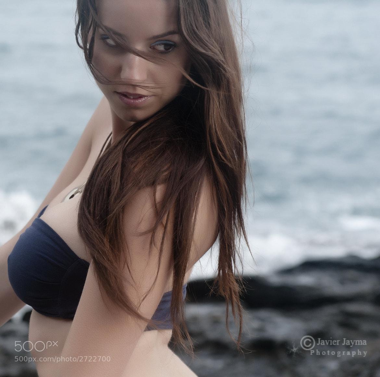 Photograph Veronica Asdrubal by Jayma  on 500px