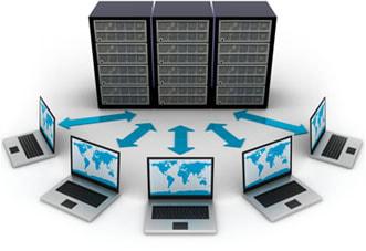 Find vps server hosting bitcoin