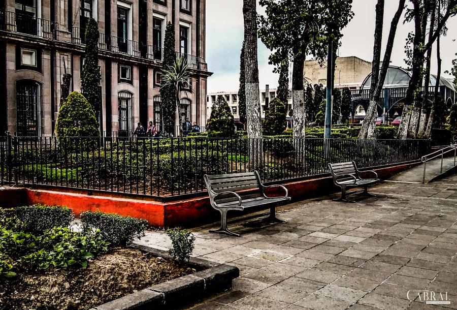 Sensaciones de mi ciudad de Roberto Cabral │Image & Photography en 500px.com