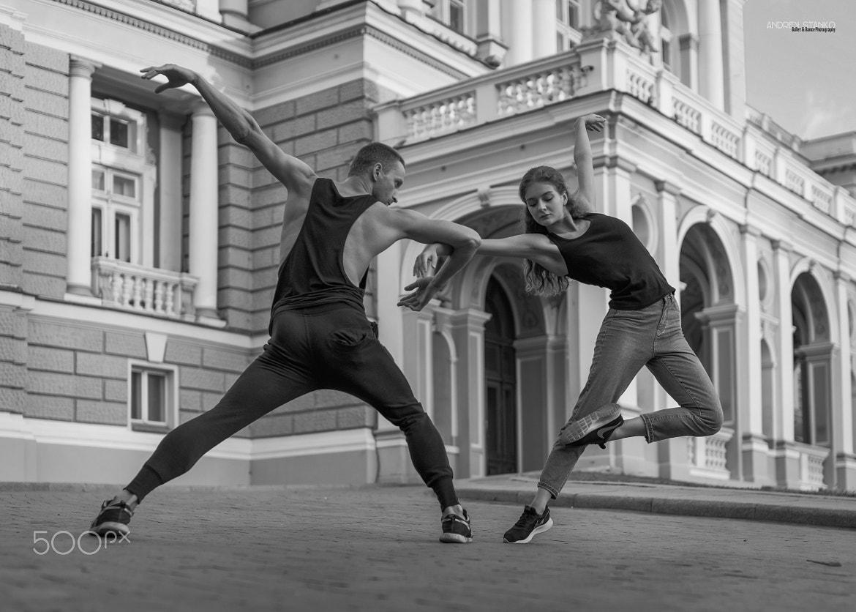 Andrey Stanko (ASTF) Photos / 500px