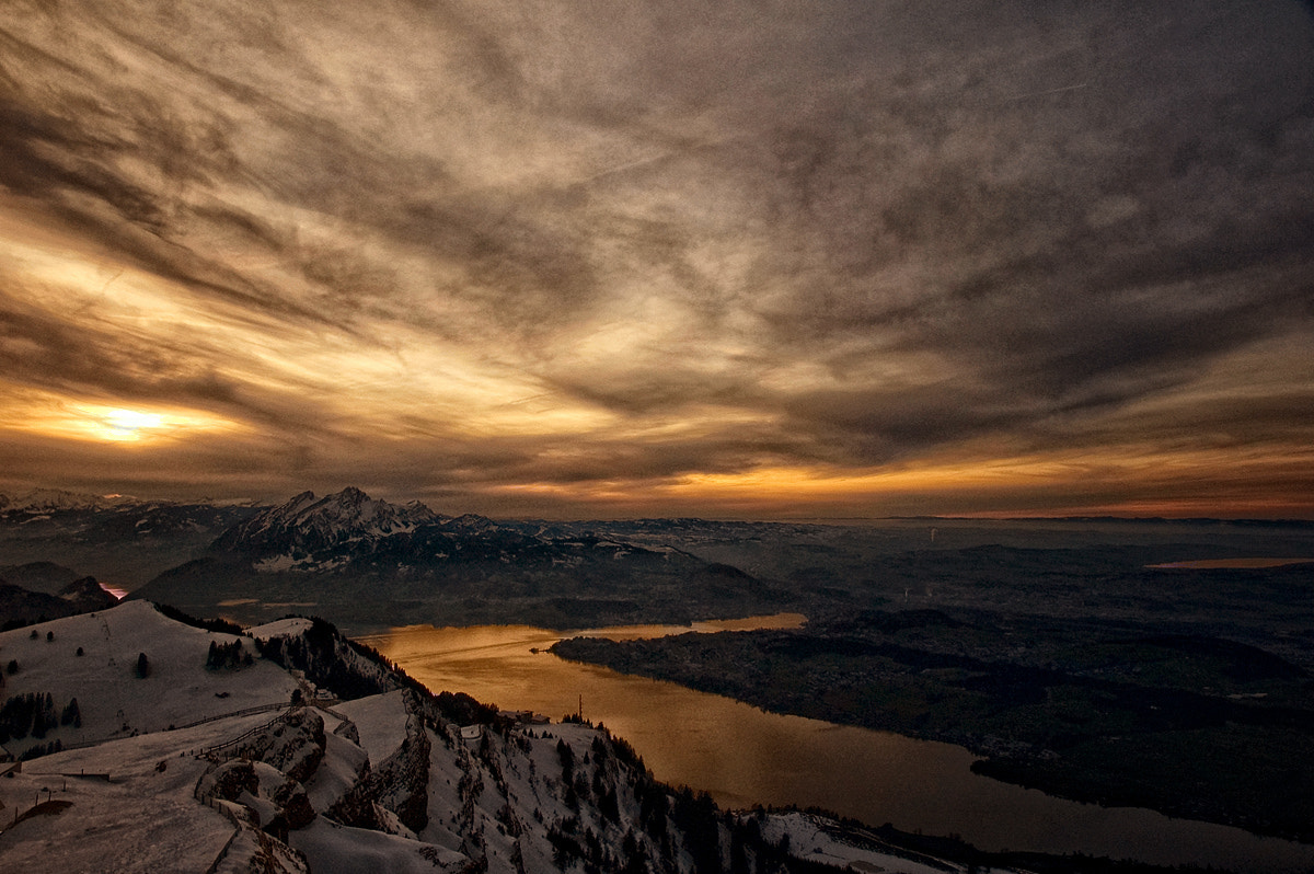 Photograph Untitled by Anton  on 500px