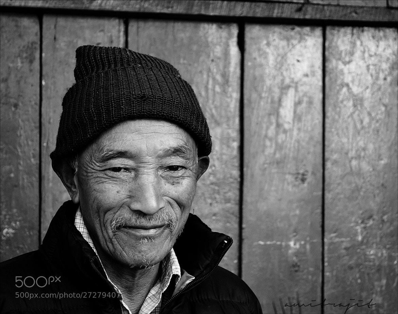 Photograph life in darjeeling by Amitrajit Niyogi on 500px