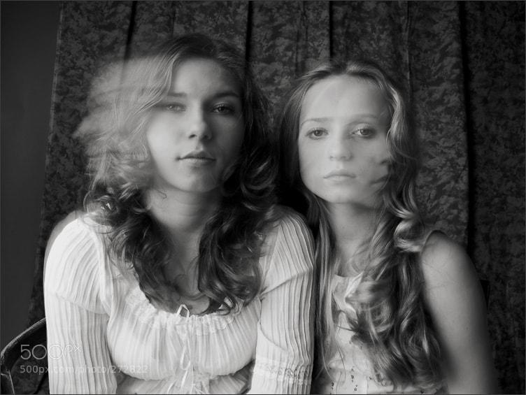 Photograph ** by Slava Prokopenko on 500px