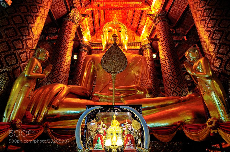 Photograph 100th Photos  by Photos of Thailand .... on 500px