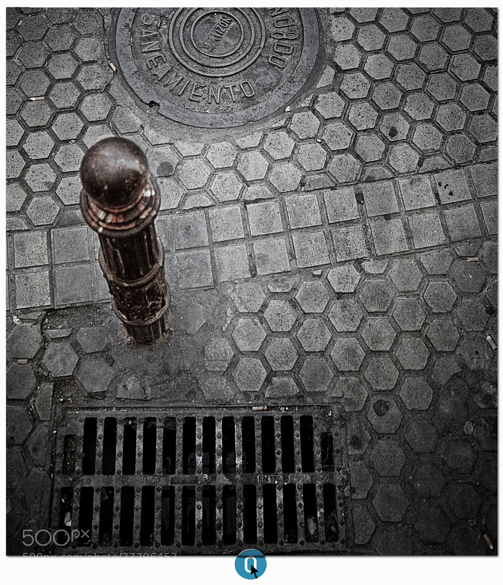 Photograph { elements } by CERO . on 500px