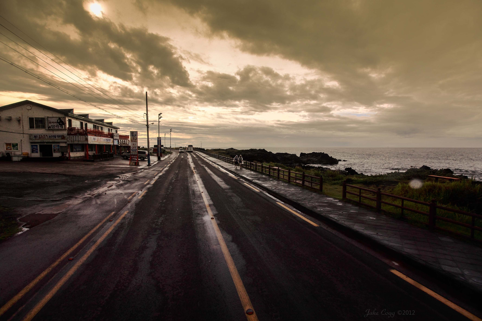 Photograph Untitled by Jake Cogg on 500px