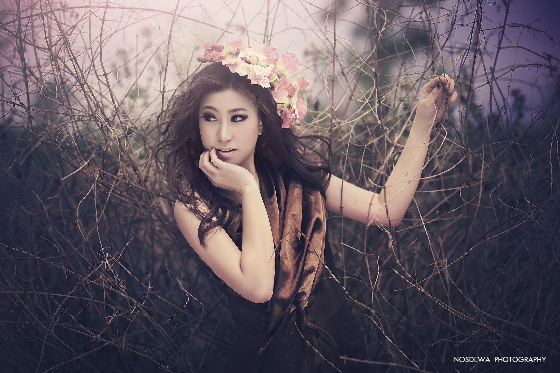 Photograph Untitled by Nos Dewa on 500px