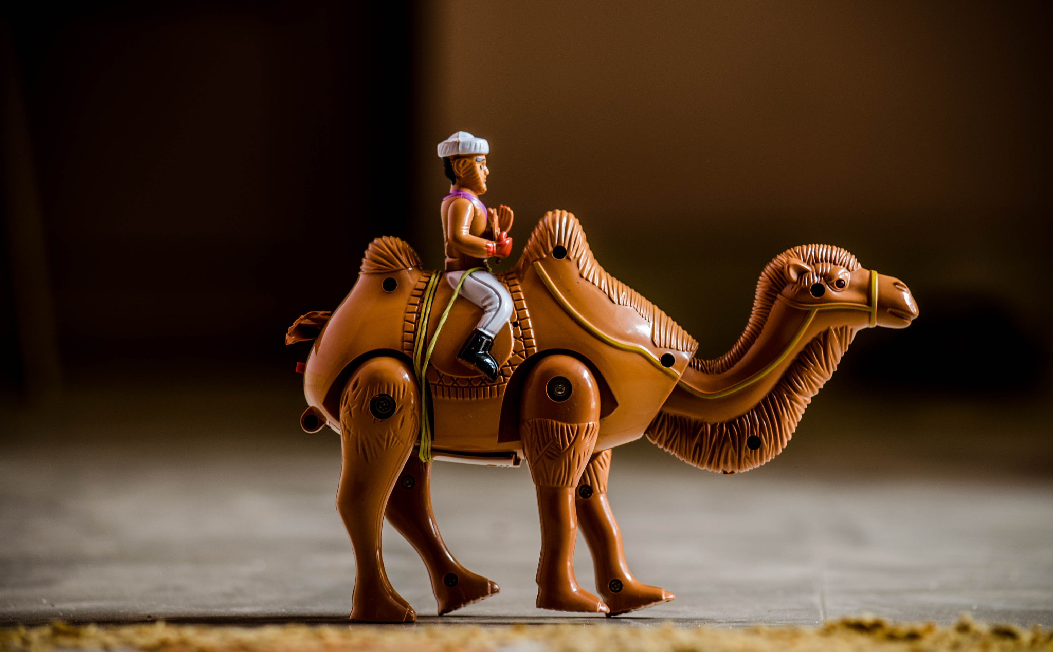 Photograph Toy Story... by Rahul S on 500px