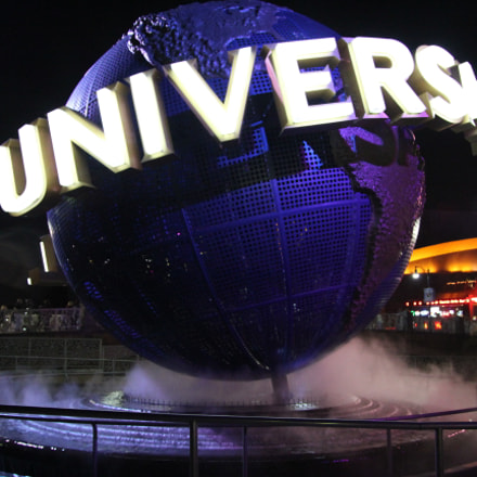 mock universal studios advisory board