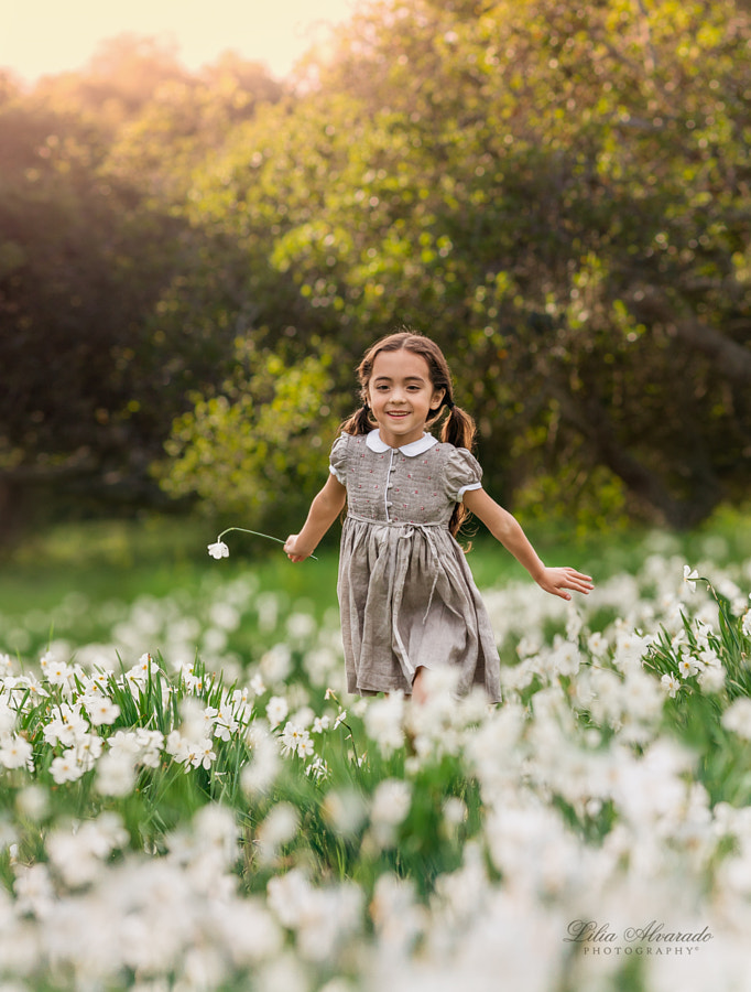 Can you feel the happiness?! by Lilia Alvarado on 500px.com