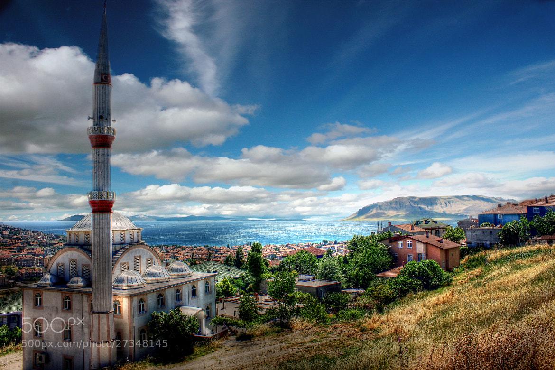 Photograph Dreamland.. by Serdar Gür on 500px