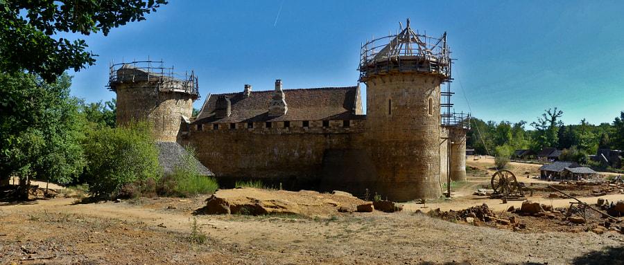 Un vieux château tout neuf ! V2?webp=true&sig=9511bbcb212a3173cfced14e9d938af8a4377c8919dfb72d758a2a84e2295d7a