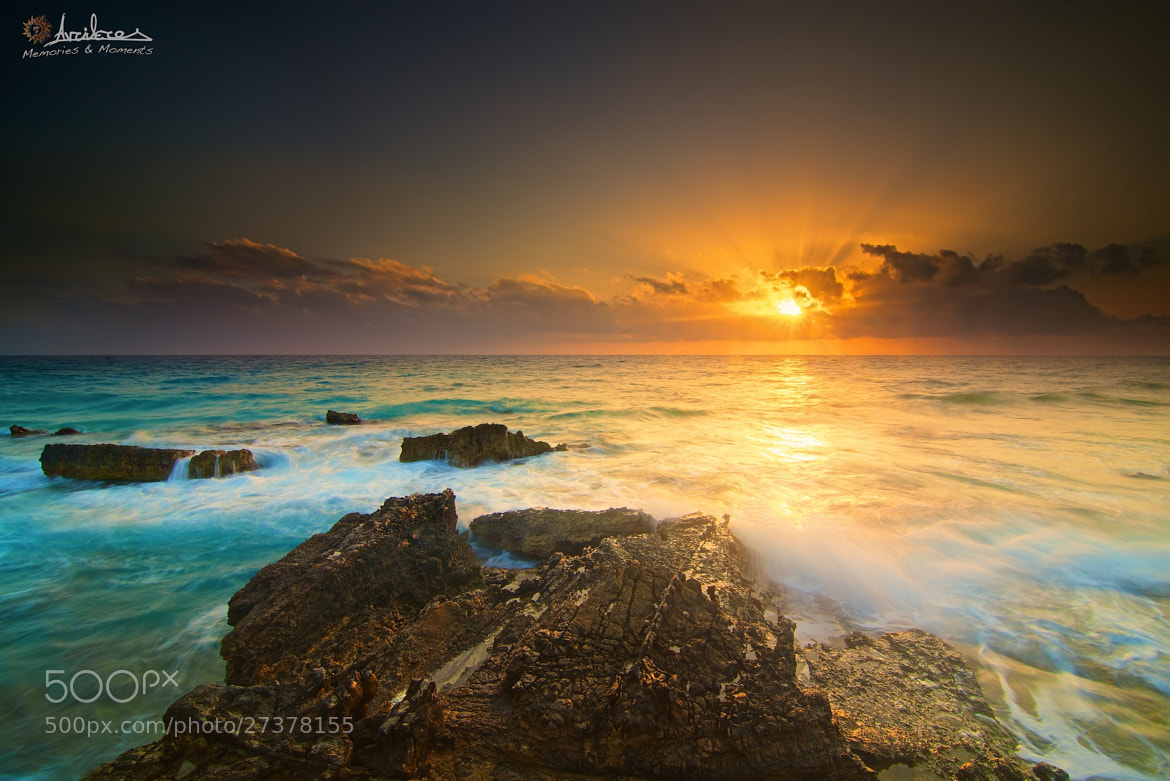 Photograph what ever you live.....! by AdithetoS μελουργός on 500px