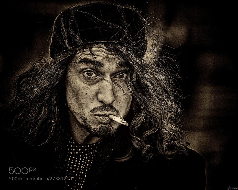 Photograph last cigarette by kip garik on 500px