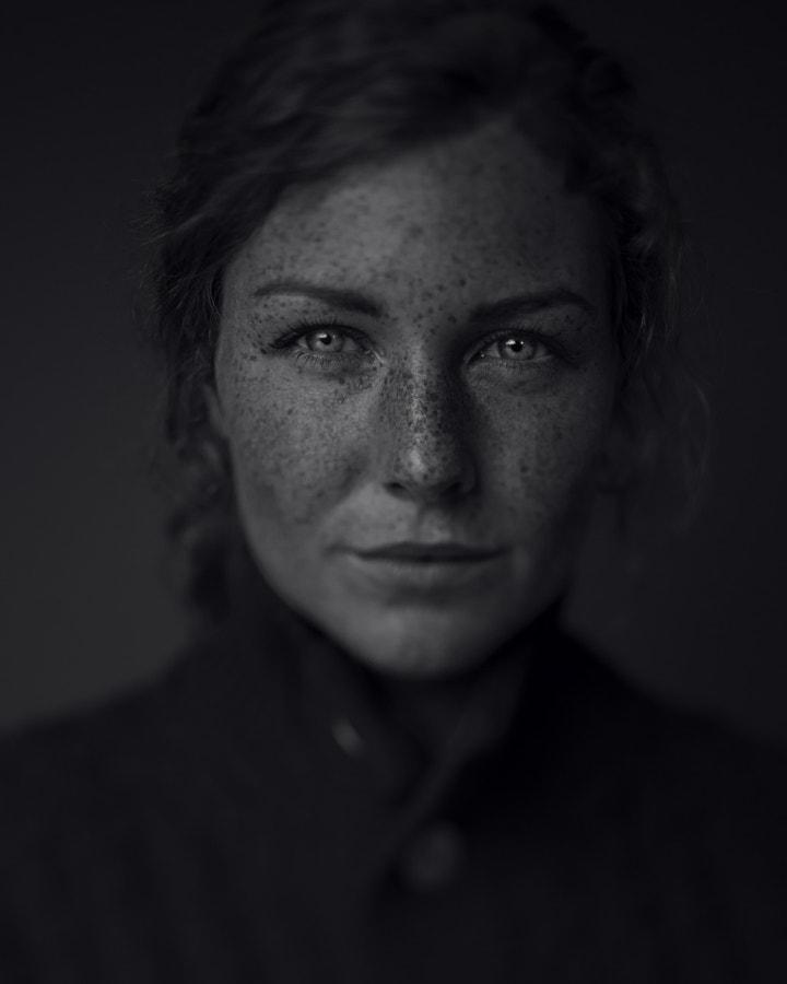 L I V by Johan Ahlbom on 500px.com