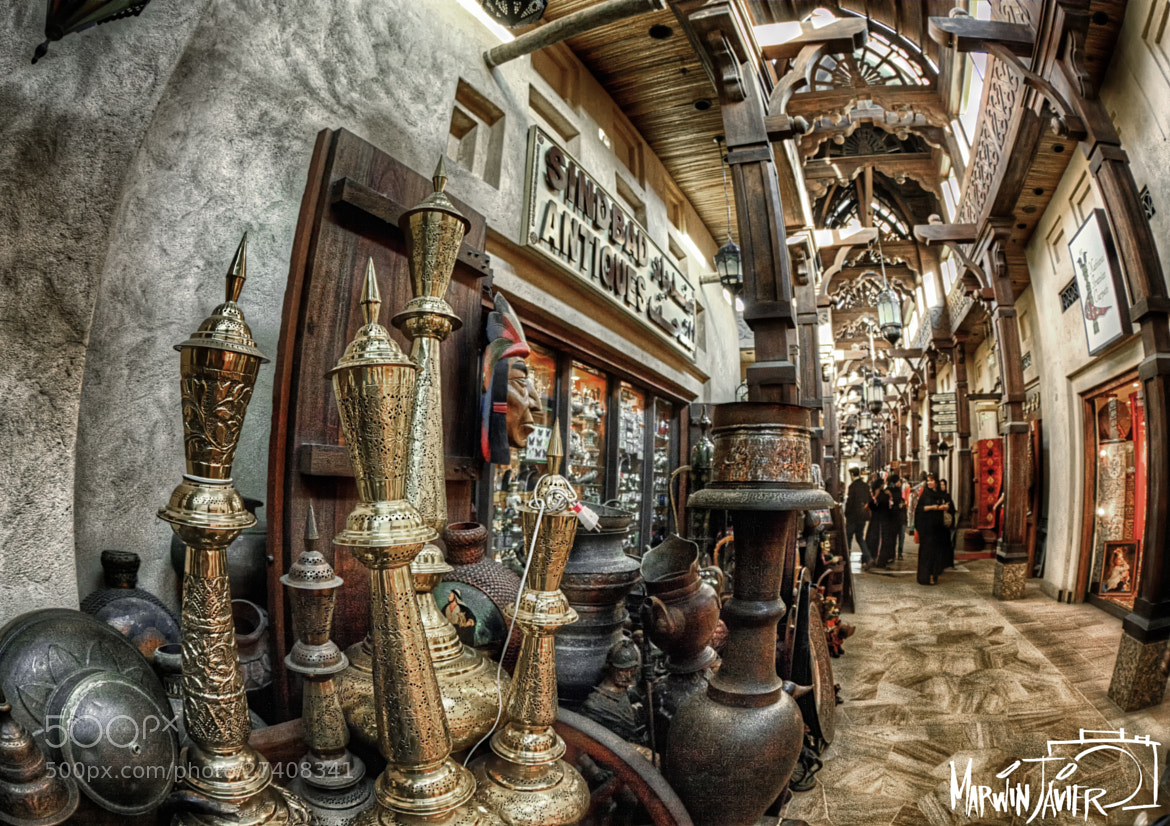 Photograph Antique by Marwin Javier on 500px