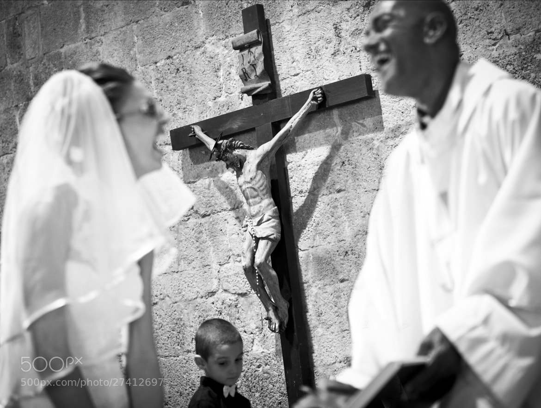 Photograph Italian Wedding by NDStudio Fotografi on 500px