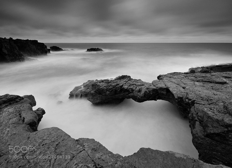 "Photograph Dark Afternoon by Carlos Silva ""Avlisilva"" on 500px"
