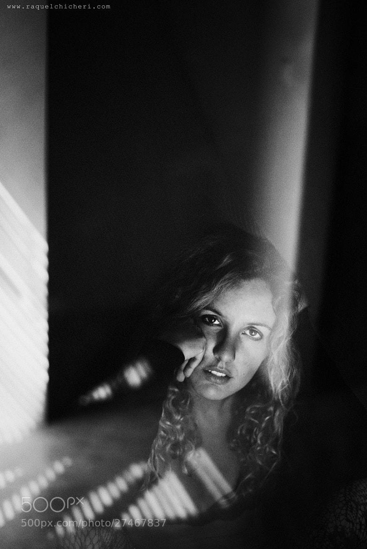Photograph *** by raquel lopez-chicheri on 500px