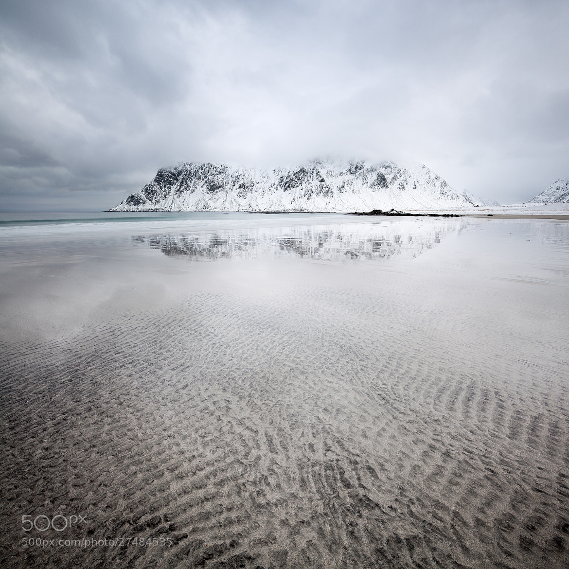 Photograph Flow by Magnus Lindbom on 500px