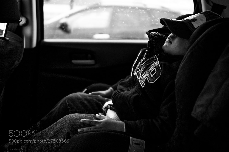 Photograph Shopping Saviour by Asif Limbada on 500px