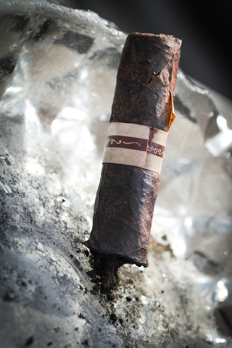 Photograph Cigar by Naomi Turner on 500px