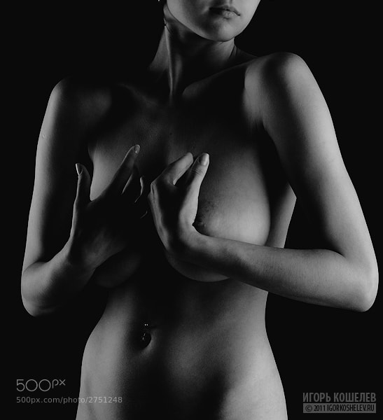 Photograph 222. by Igor Koshelev on 500px