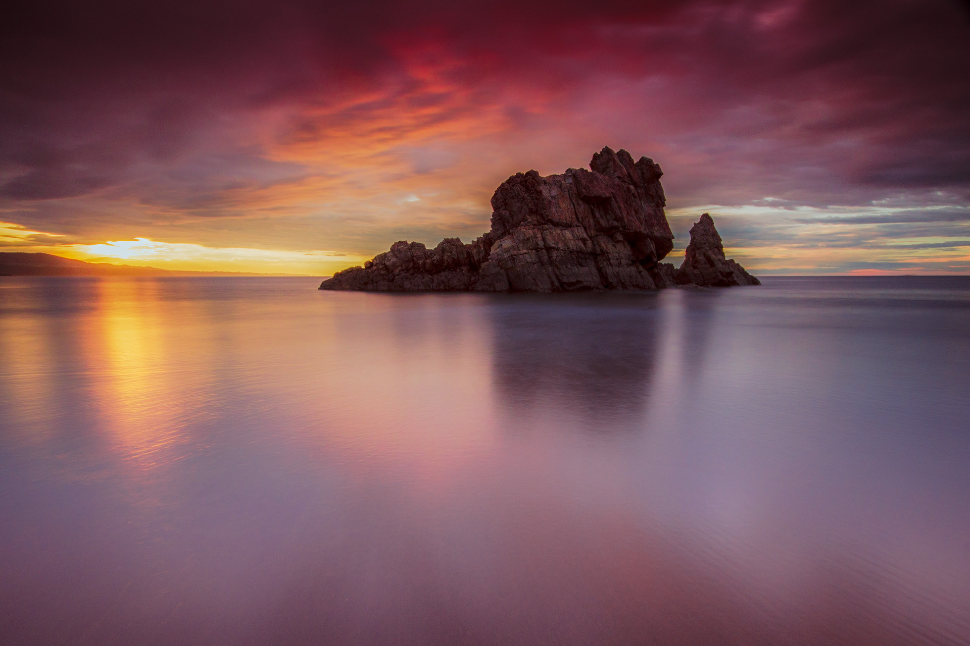 Photograph Bayas by  Gustavo  Meana on 500px