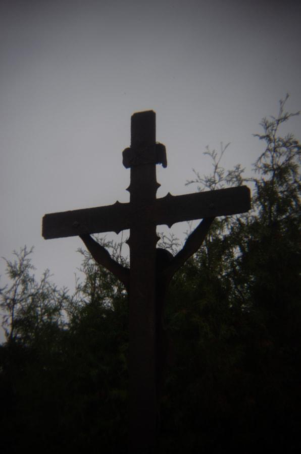 crossII von dirk derbaum auf 500px.com