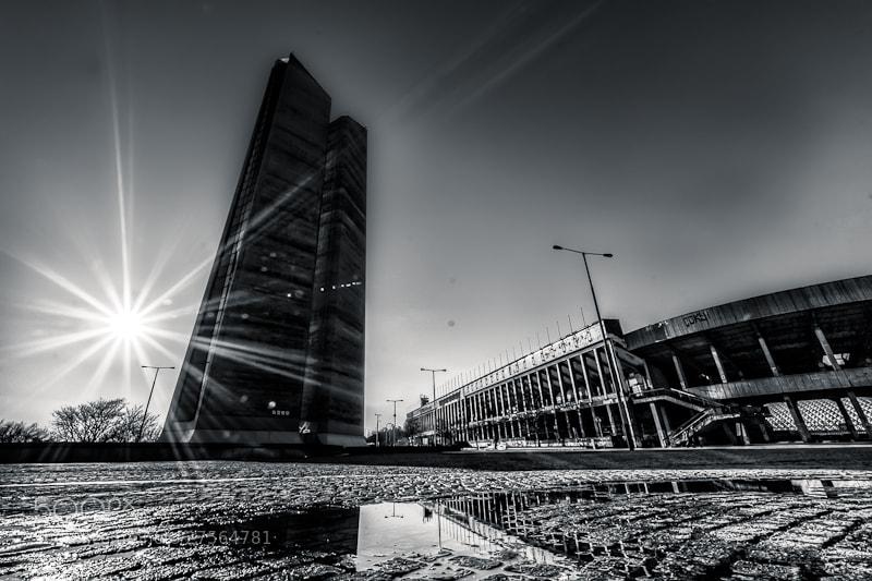 Photograph ... by Jan Vejmi on 500px