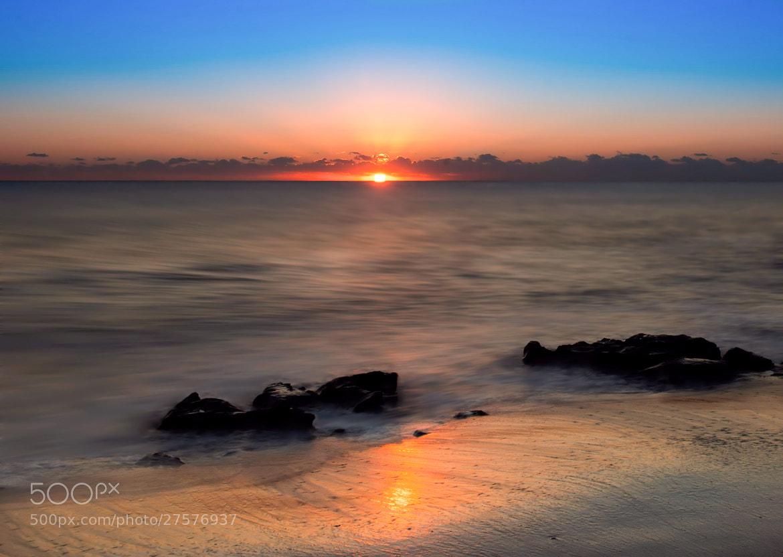 Photograph morning by greg sagayadoro on 500px