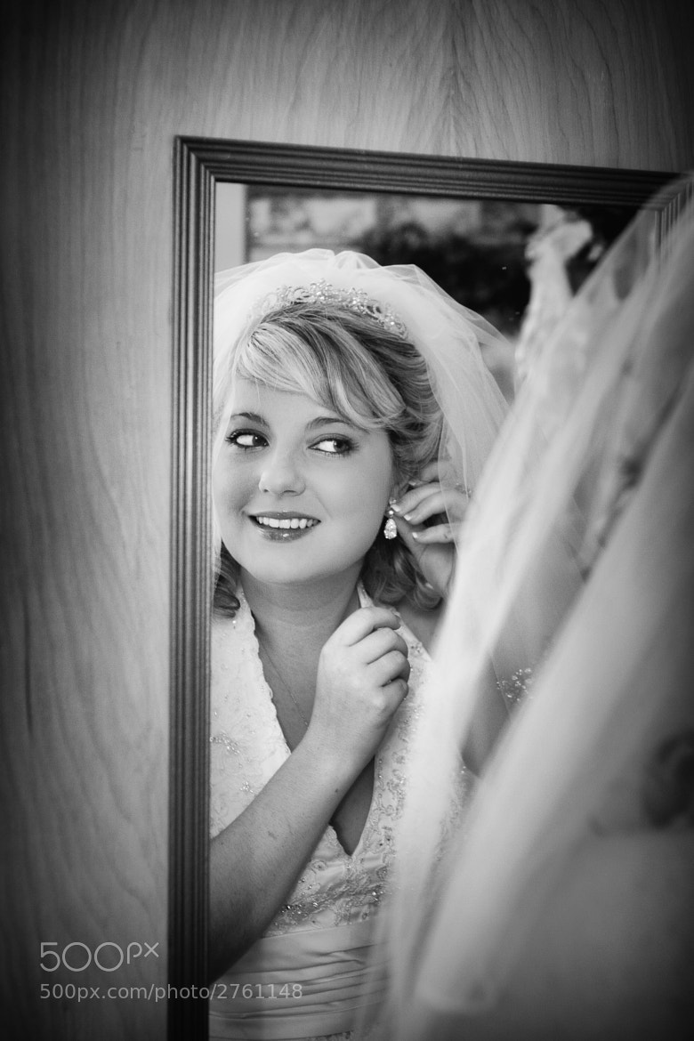 Photograph Bride3 by Jon Uhler on 500px