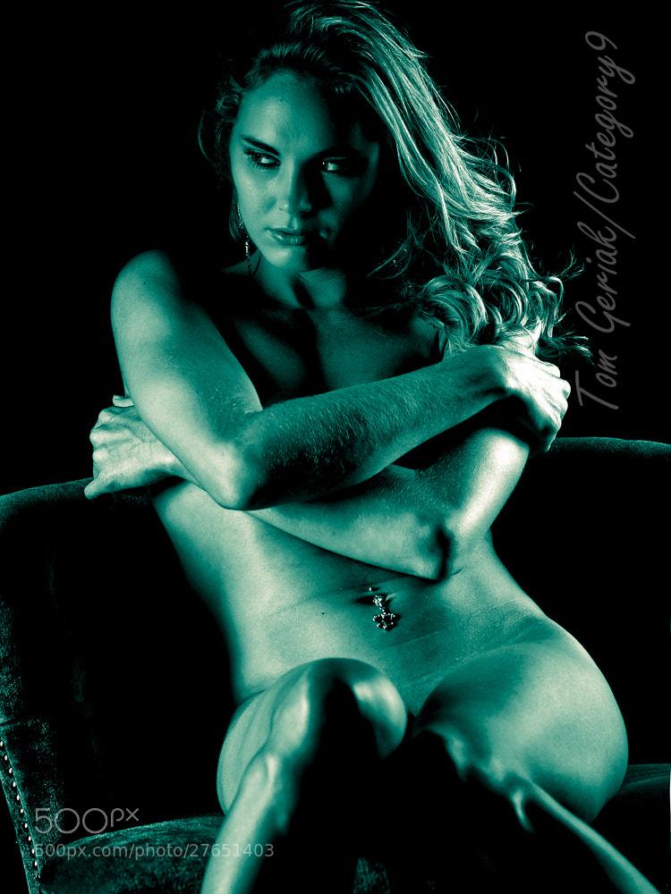 Photograph Body Heat by Tom Geriak on 500px